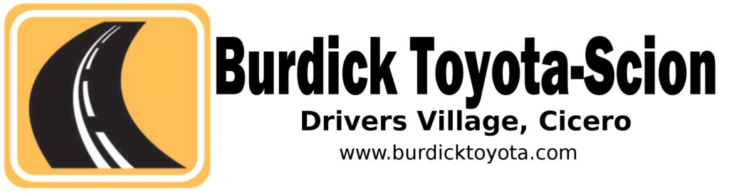 burdick-toyota-scion-centered