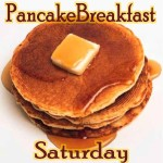 pancake breakfast crop